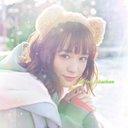 Jo6_sakuchan