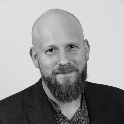 Gteborgs Carl Johans frsamling Wikipedia