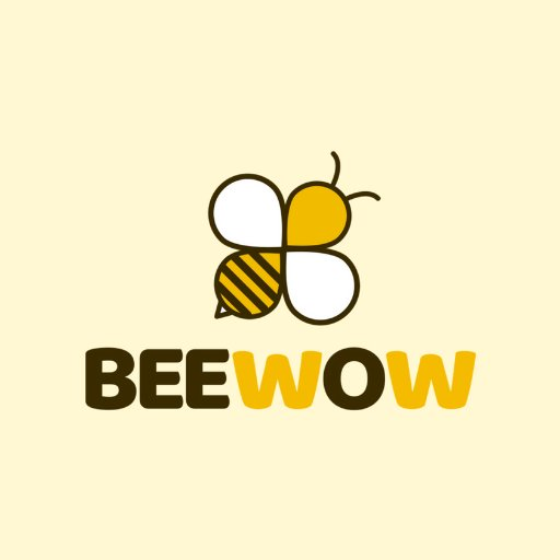 @beewowshop