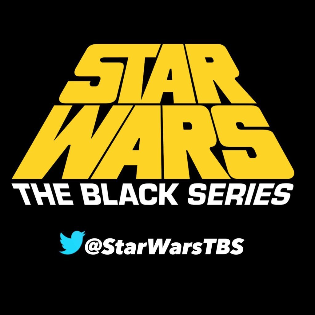 starwarsblackseries
