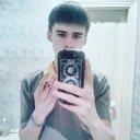 Алексей Михальчук... (@05Lesha) Twitter