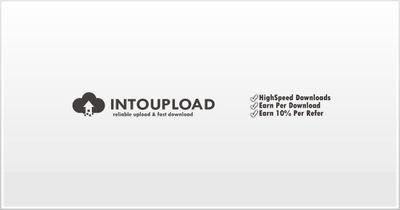 Intoupload