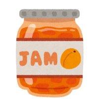 みつあんず🍑Honey Apricot
