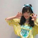 Ren__himawari