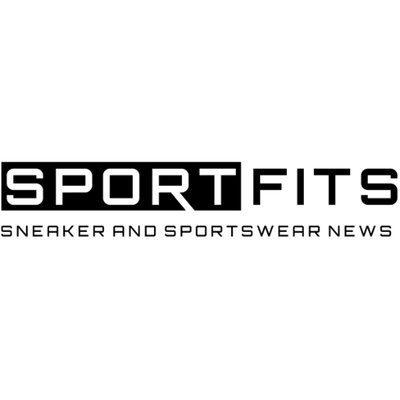 bb6db9334e7c4 SportFits.com on Twitter