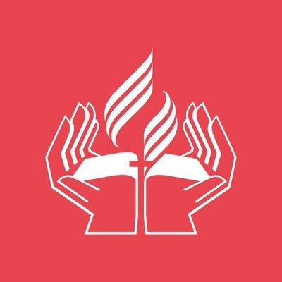Educación Adventista Cajamarca ( EducCajamarca)  cada70ac783eb