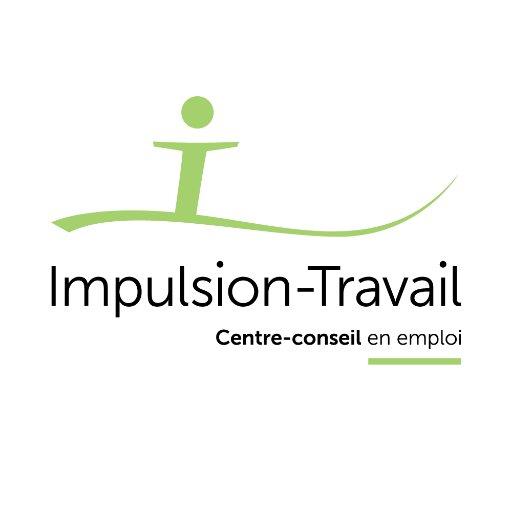 Impulsion-Travail Profile