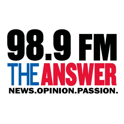 @989TheAnswer