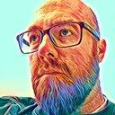 Adam Mills - @LI_Mills - Twitter
