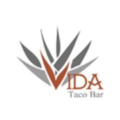 Vida Taco Bar