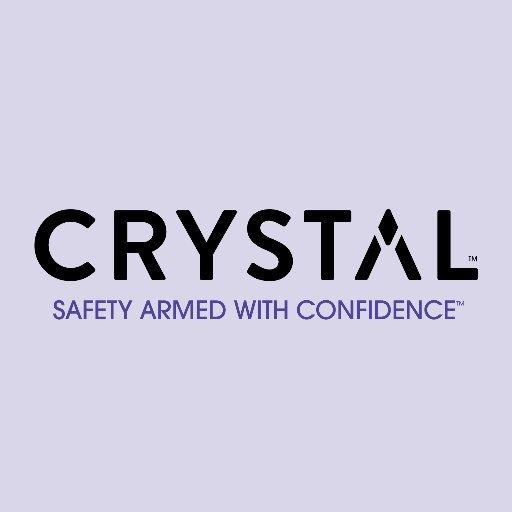 @CrystalDeo