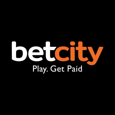 city betcity