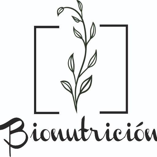 @bionutricelular