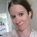 Wendi Wolfe - @WHeckard - Twitter