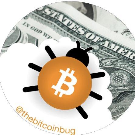 osx bitcoin miner 0 5 bitcoin