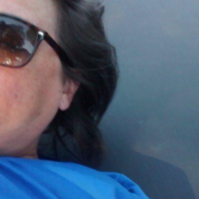 Bethany (@BethanyClareBu2) Twitter profile photo