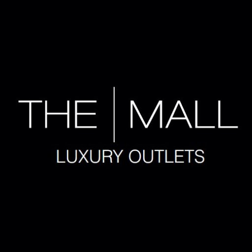 @TheMallOutlets