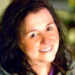 Cynthia Becker   Wellness Coach & Psychic