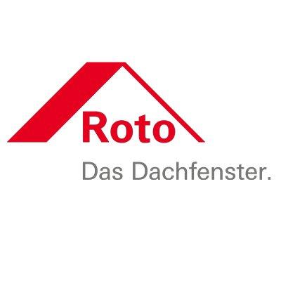 @RotoDachfenster