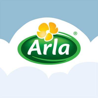 Arla Dairy UK