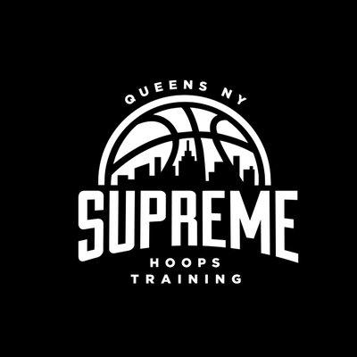 Supreme Hoops Training on Twitter: