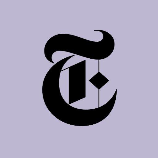 @nytimesvows