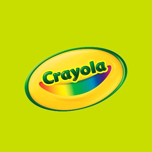 @CrayolaMex