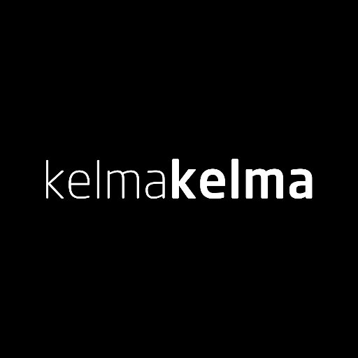 @kelmakelma_mt