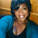 Constance Smith - @QueenzRUs - Twitter