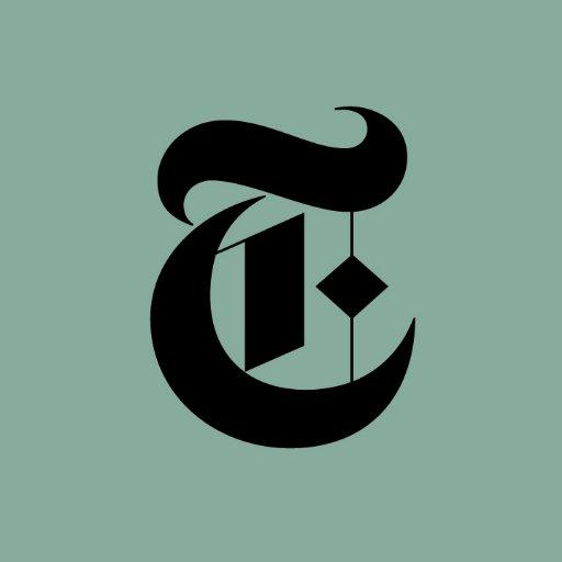 @nytimesbits