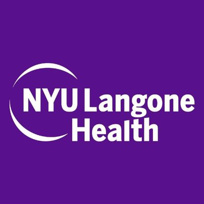 Nyu Langone Dental Medicine Lmcdental Twitter