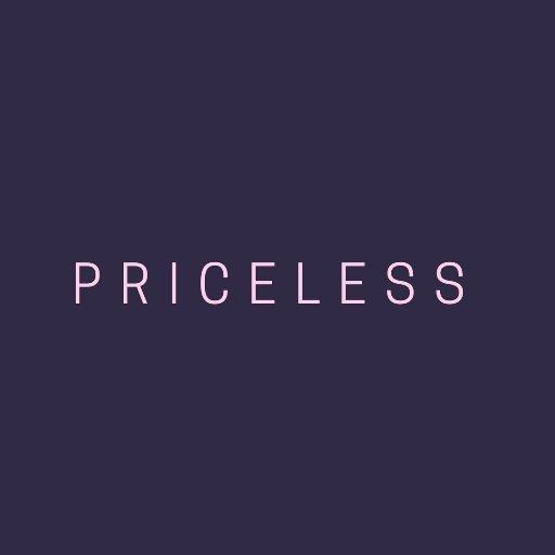 Priceless.Book.Quotes