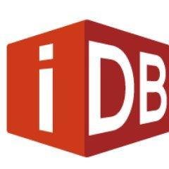 산업정보포털 i-DB