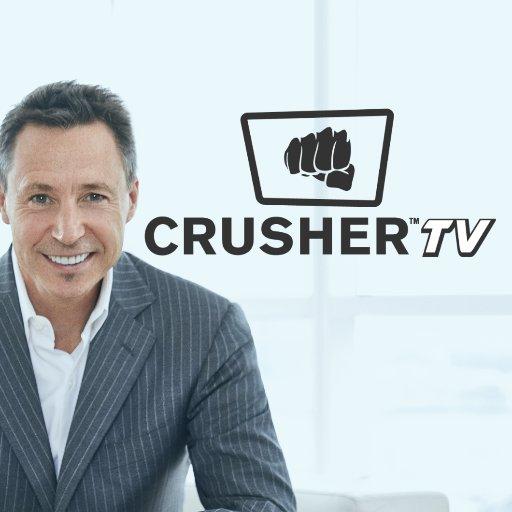 @RealCrusherTV