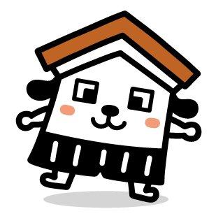 倉吉市 (@kurayoshi_city) | Twitter
