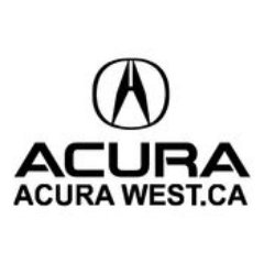 Acura West (@acurawest) | Twitter on toyota west, honda west, jeep west,