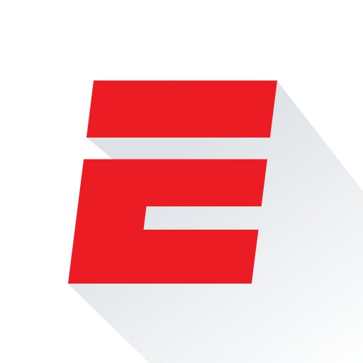 ESPN Australia & NZ