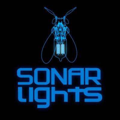 653a0a8977c928 Sonar Lights on Twitter: