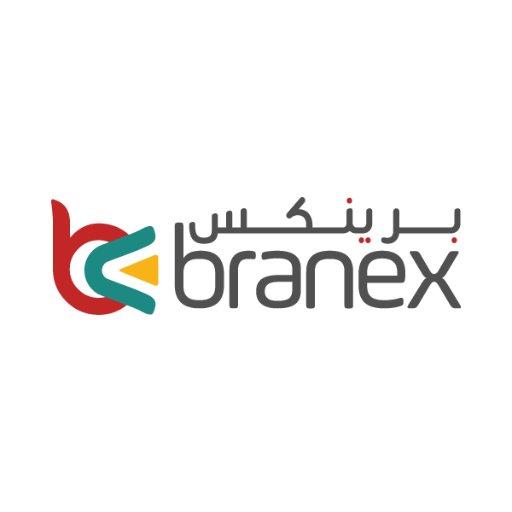 Branex on Twitter: