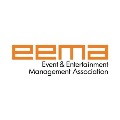 EEMA India