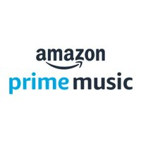 Amazon Prime Music IN ( @AmazonMusicIN ) Twitter Profile