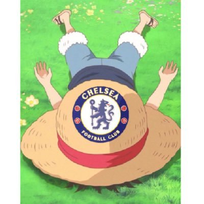 AFS_CFC Twitter Profile Image