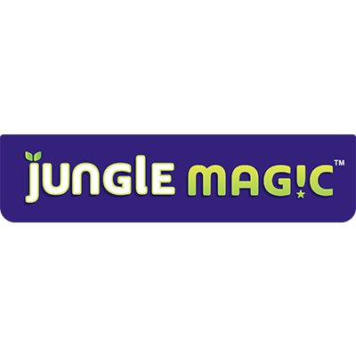 @Jungle_Magic