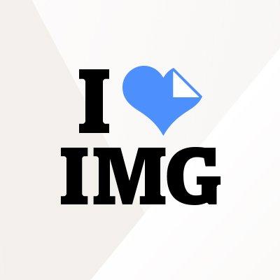 Media Tweets By Iloveimg Iloveimg Com Twitter