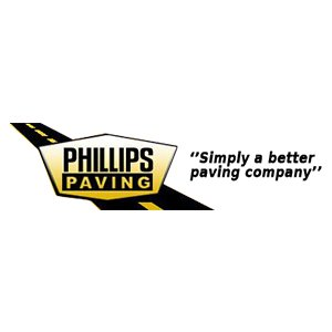 Phillips Paving