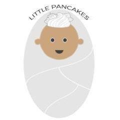 @PancakeKids