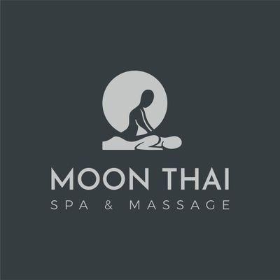 Massage moon thai Full Moon