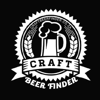 Craft Beer Finder Za Craftbeerfindza