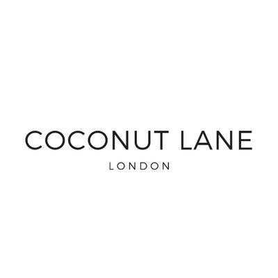 Image result for COCONUT LANE