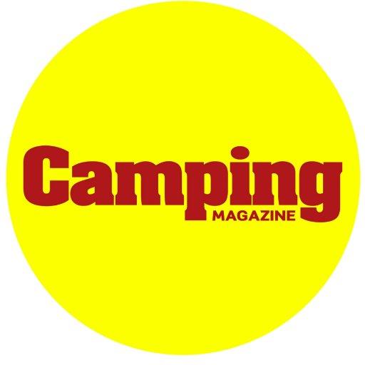 @Campingmagazine